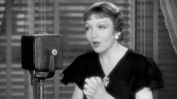 Torch-Singer-(Claudette-Colbert)