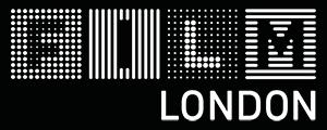 FL_Master_Logo_White_CMYK_v1
