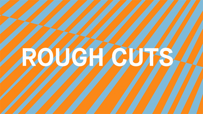 rought_cutsmay