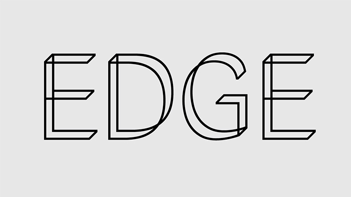 Edge logo three (1) copy