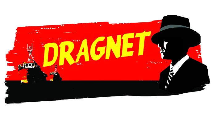 DRAGNETFIN2