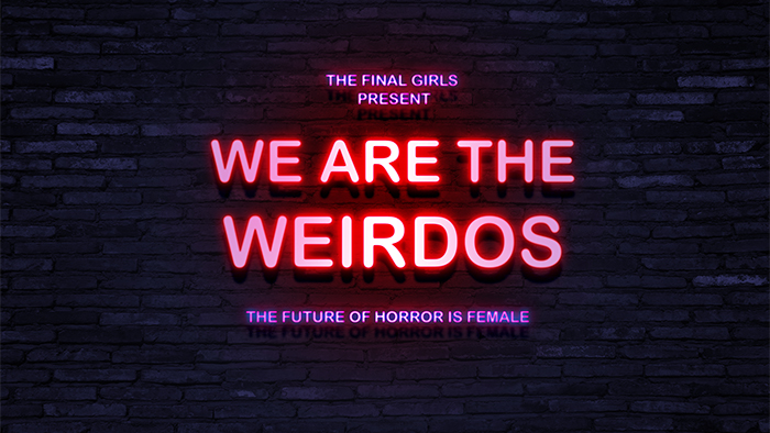 tfg we are the weirdos FINAL copy