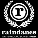 RaindanceLaurierinv.jpg