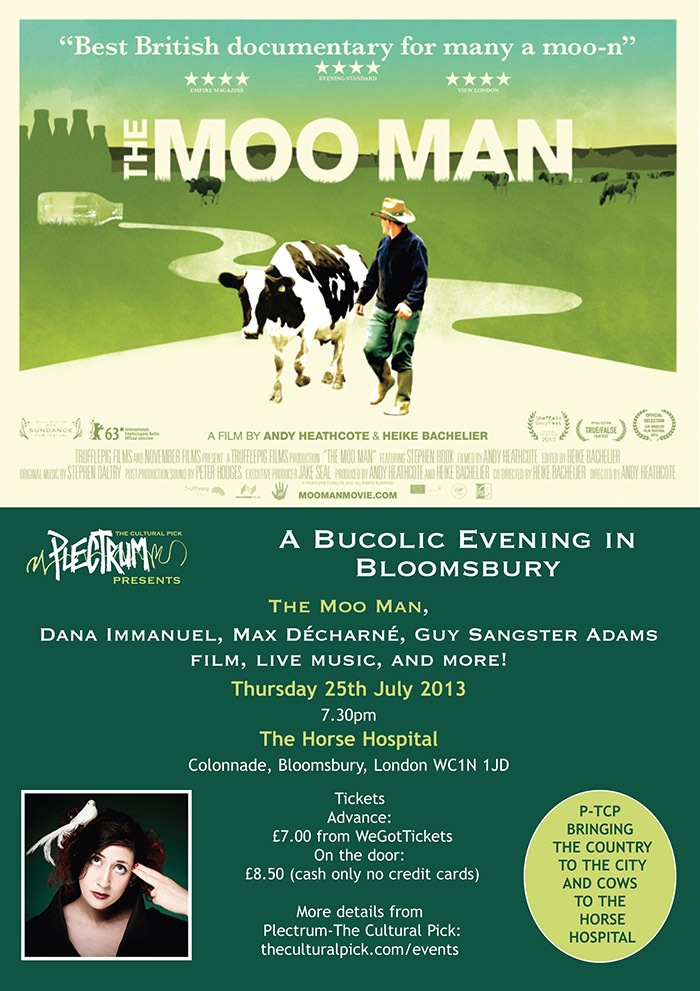 P-TCP-A-Bucolic-Evening-in-Bloomsbury-25-July-2013-at-The-Horse-Hospital-flyer-p1
