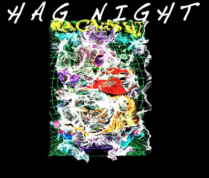 4_HAG_MASHUP_IMAGE