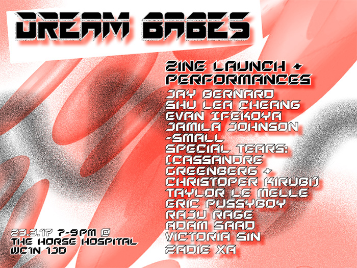 DreamBabes_POSTER_LS
