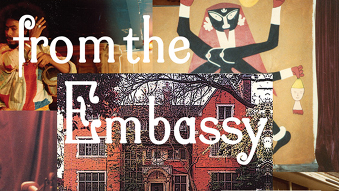 embassy-launch
