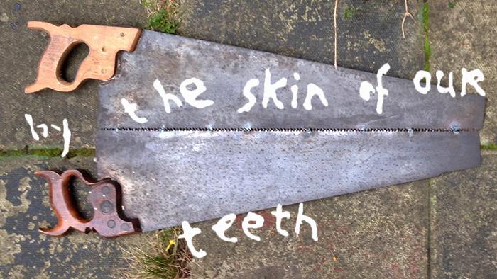 skin-of-our-teethweb3.jpg