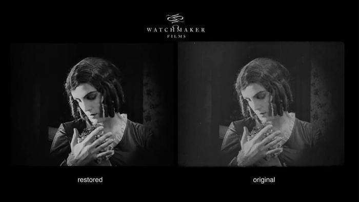 Nosferatu-restoration-HH.jpg