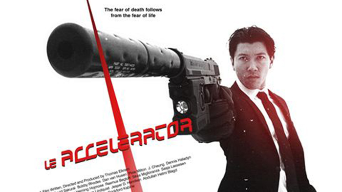 le-accelerator-poster.jpeg