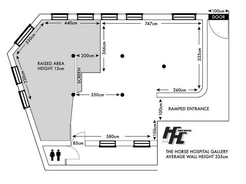 HH-Ground-plandown4.jpg