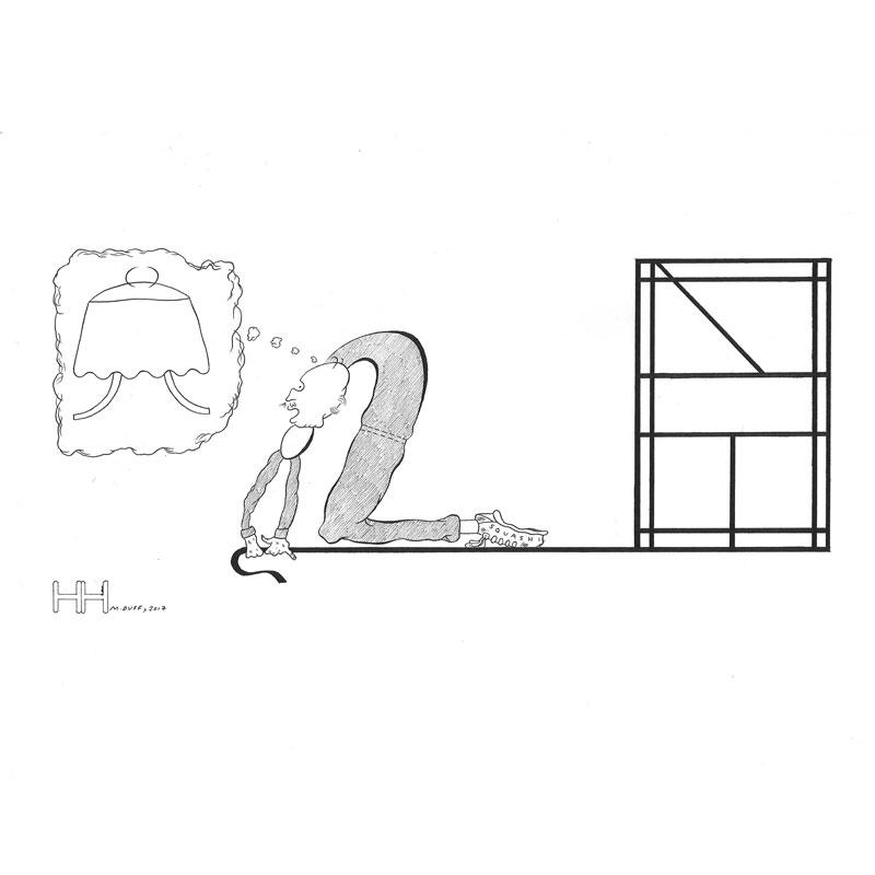 High-Hedges-37.jpg