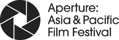 Aperture-logo_Black.jpg