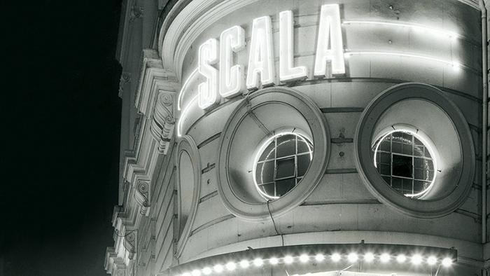 SCALA-thumb_web.jpg