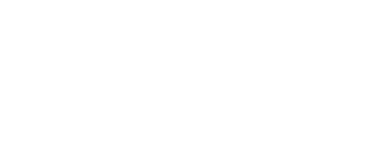 Image result for NACFB logo png