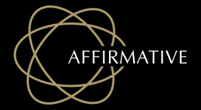 Affirmative Finance.jpg