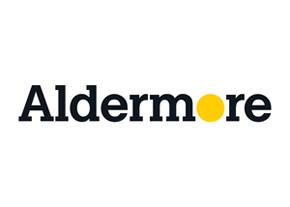 Aldermore.jpg