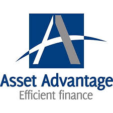 Asset Advantage.jpg