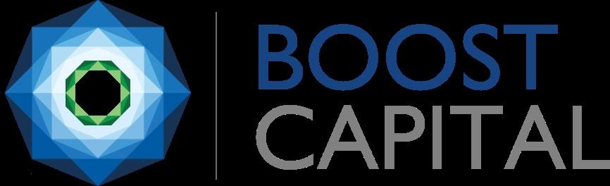 Boost Capital.jpg