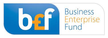 Business Enterprise Fund.jpg