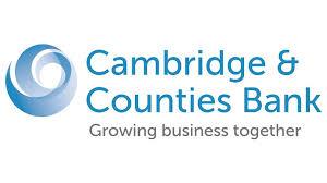 Cambridge and Counties Bank.jpg