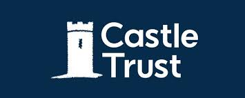 Castle Trust.jpg