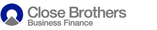 Close Brothers Business Finance.jpg