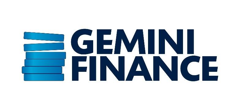 Gemini Finance.jpg