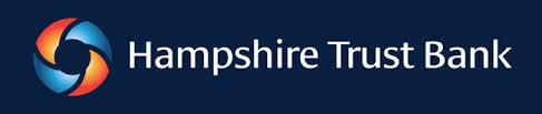 Hampshire Trust Bank.jpg