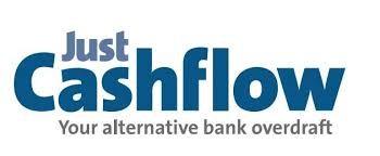 Just Cashflow.jpg