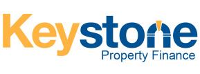 Keystone Property Finance.jpg