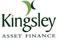 Kingsley Asset Finance.jpg