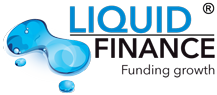 Liquid-Finance-funding.png