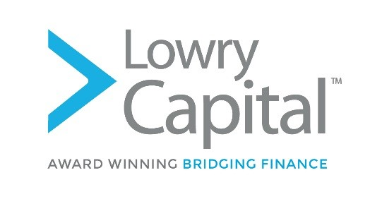 Lowry Capital.jpg