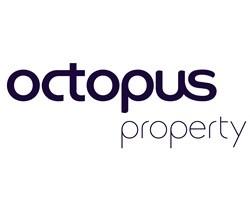 Octopus Property.jpg
