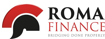 Roma Finance.jpg
