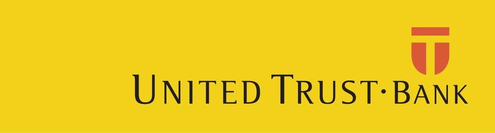United Trust Bank logo.jpg