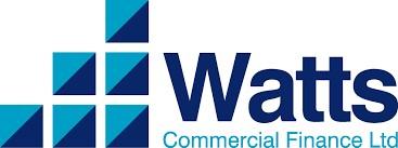Watts Commericial Finance.jpg