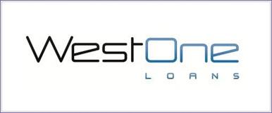 West One Loans.jpg