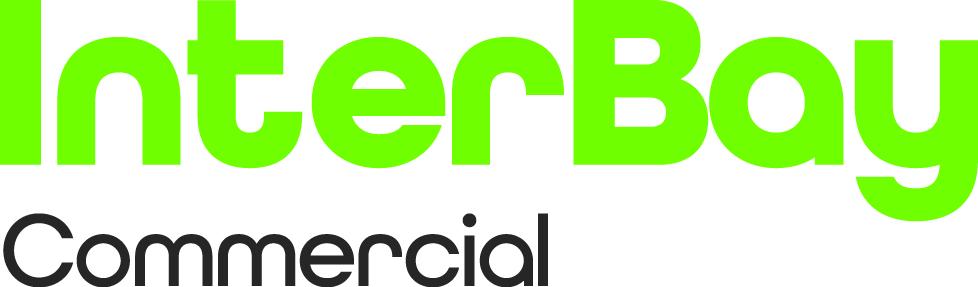 Interbay_Logo_CMYK (002).jpg