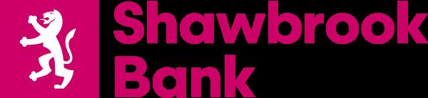 Shawbrook Bank.png