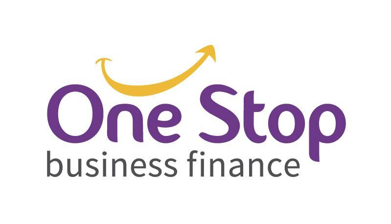 One Stop Business Finance Ltd.JPG