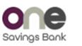 One Savings Bank Logo.png