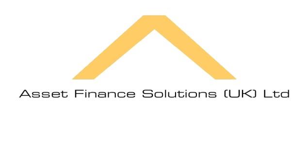 Asset Finance Solutions.jpg