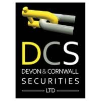 Devon and Cornwall Securities Limited.jpg