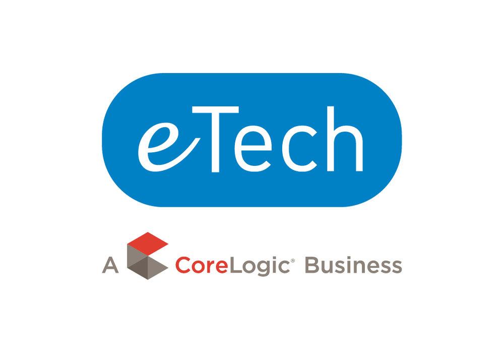 eTech Logo.jpg