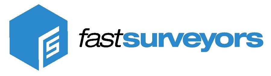 Fast Surveyors.jpg