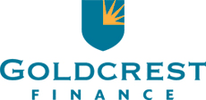 Goldcrest Finance.png