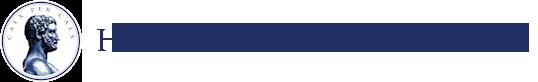 HWC-logo5.png