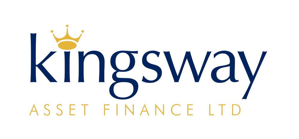 Kingsway Asset 2017.jpg